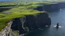 Cliffs of Moher and Doolin Village Shuttle from Dublin, Dublin, Day Trips