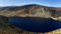 Dagtrip naar Glendalough en de Wicklow Mountains vanuit Dublin, Dublin