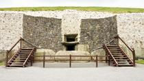 Day Trip to Newgrange and Hill of Tara from Dublin