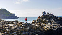 Day Trip to the Giants Causeway from Dublin, Dublin, Private Sightseeing Tours
