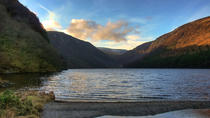 Day Trip to the Wicklow Mountains and Glendalough from Dublin, Dublin, Day Trips