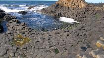 Giant's Causeway Day Tour from Dublin, Dublin, Day Trips
