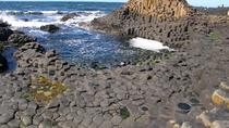 Giants Causeway Day Tour from Dublin, Dublin, Day Trips