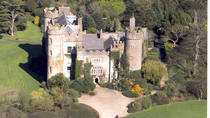 Malahide Castle, Dublin Bay and Howth Village Half-Day Trip from Dublin, Dublin, Bus & Minivan Tours