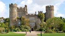 Tour to Malahide Castle and North Coast from Dublin, Dublin, null