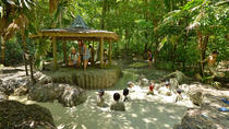 2-Day Pulau Tiga Island Tour from Kota Kinabalu, Kota Kinabalu, Overnight Tours