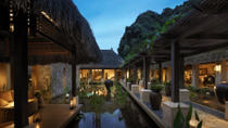 3-Day Banjaran Hot Springs Retreat from Kuala Lumpur, Kuala Lumpur, Thermal Spas & Hot Springs