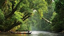 4-Day Taman Negara Adventure From Kuala Lumpur , Kuala Lumpur, Multi-day Tours