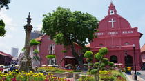 Historical Malacca Full-Day Tour from Kuala Lumpur including Lunch, Kuala Lumpur, Day Trips