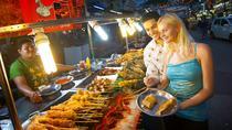 Kuala Lumpur Night Market Tour, Kuala Lumpur, Market Tours