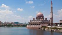 Private Putrajaya Day Tour from Kuala Lumpur, Kuala Lumpur, Private Sightseeing Tours