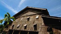 Sarawak Cultural Village Tour from Kuching, Kuching, null