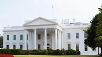 White House Pennsylvania Avenue and National Archives Walking Tour, Washington DC, Walking Tours