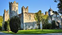 Howth Castle - For Your Eyes Only, Dublin, Attraction Tickets