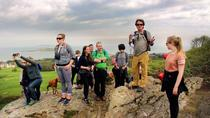Howth Peninsula Hiking Tour, Dublin, Private Sightseeing Tours