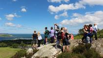 Howth Peninsula Hiking Tour, Dublin