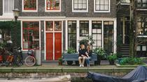 Personal Travel and Vacation Photographer Tour in Amsterdam, Amsterdam, Photography Tours