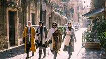 Private Tour: Personal Travel Photographer Tour in Milan, Milan, Photography Tours
