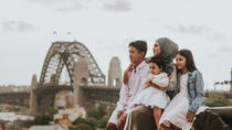 Private Tour: Personal Travel Photographer Tour in Sydney, Sydney, Photography Tours