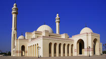 Full Day Private Tour: Treasures of Bahrain, Manama, City Tours