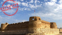 Half Day Private Tour: Trail of Delmon Civilization from Manama, Manama, Half-day Tours