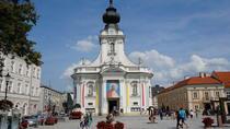 One-Day Wadowice & Czestochowa Tour from Krakow, Krakow, Day Trips