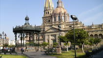 Guadalajara City Tour, Guadalajara, City Tours