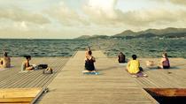 7 Day Yoga Retreat in St Martin, St Martin