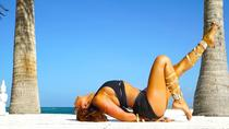 7 Day Yoga Retreat in St Martin, St Martin