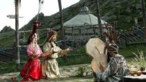 1 Day Shaman Tour Including Lunch, Ulaanbaatar, Historical & Heritage Tours