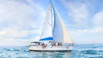 Los Cabos Luxury Snorkel and Lunch Cruise, Los Cabos