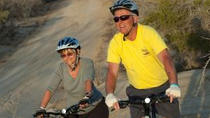 Los Cabos Mountain Bike Adventure, Los Cabos, Bike & Mountain Bike Tours
