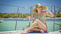 Private Catamaran with Snorkeling in Punta Cana, Punta Cana, Private Sightseeing Tours