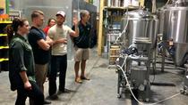 Virginia Beach Guided Craft Brewery Tour, Virginia Beach, Beer & Brewery Tours