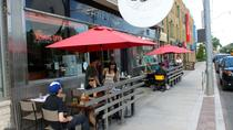 3.5-Hour Ossington Strip Food Tour in Toronto, Toronto, Food Tours