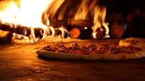 4-Hour Toronto Pizza-Tasting Tour, Toronto, Food Tours