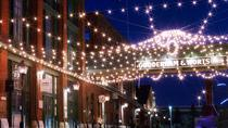 Corktown and Distillery Historic District Food Tour, Toronto, Beer & Brewery Tours