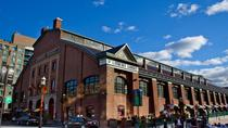 St. Lawrence Market and Old Toronto Food Tour, Toronto, City Tours