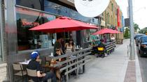 The Ossington Strip Food Tour, Toronto, Food Tours