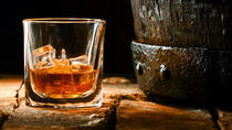 Urban Whiskey Trail Experience, Toronto, Beer & Brewery Tours