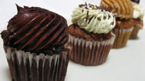 Sweet Tooth Tour of Chicago, Chicago, Walking Tours