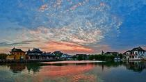 Day Tour To Jinxi Water Town from Shanghai, 上海