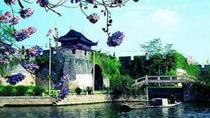 Day Tour to Suzhou From Shanghai Including Pingjiang Road and Panmen, Suzhou, Cultural Tours