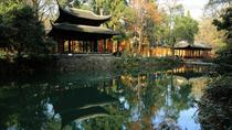 Hangzhou Sightseeing Private Tour, 上海