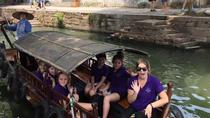 Private Suzhou Day Trip including Canal Boat, Suzhou, Private Sightseeing Tours