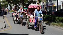 Suzhou Highlights - Rickshaw tour and visit local family, Suzhou, Day Trips