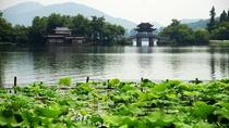 The highlights of Hangzhou 1 Day Shanghai-Hangzhou-Shanghai, Shanghai, Day Trips