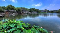 The Private Hangzhou Day Tour, Hangzhou, Private Sightseeing Tours