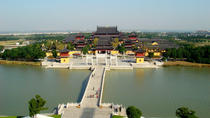 Unique tour to northern Suzhou, Suzhou, Cultural Tours
