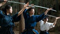 Become a Samurai Warrior in Tokyo, Tokyo, Cultural Tours